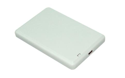RFID高频HF多协议IC卡读写器HR8002
