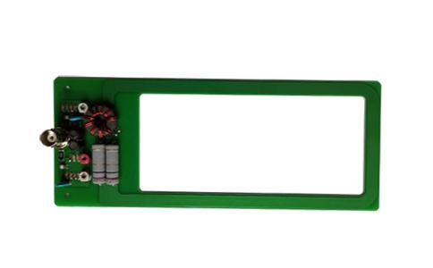 RFID高频(13.56MHz)电子筹码天线HA2008