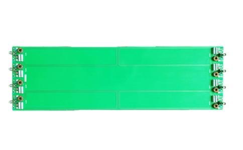 RFID高频(13.56MHz)电子筹码盘点天线HA6623