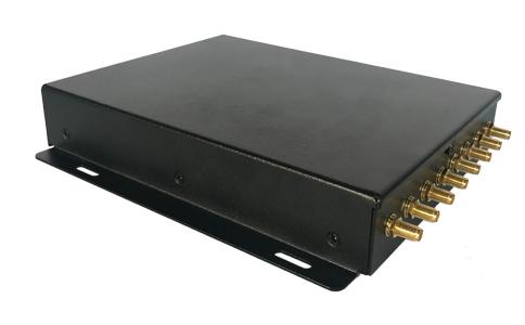 RFID高频珠宝管理读写器HR7738