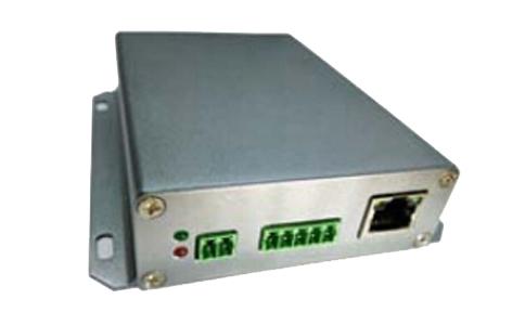 RFID高频HF射频识别网口读写器HR9218