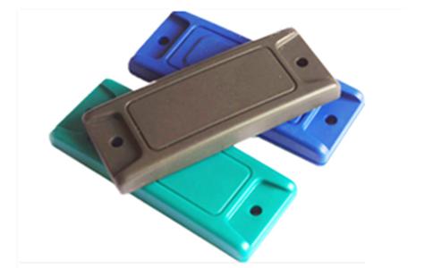 RFID超高频(UHF)抗金属标签UT9795