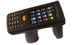 RFID超高频安卓手持终端MT5000