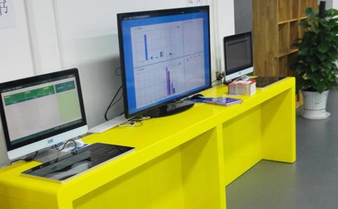 RFID应用于图书管理自助借还书