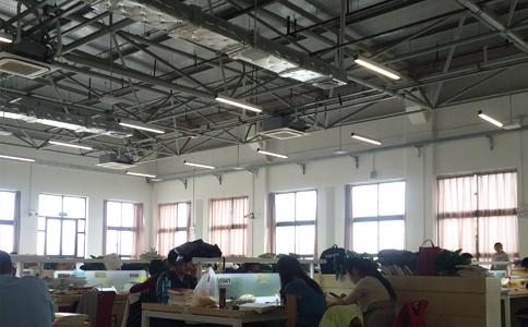 上海财经大学图书馆座位管理