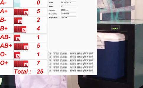 快速运动UHF RFID电子标签群的防冲突分析
