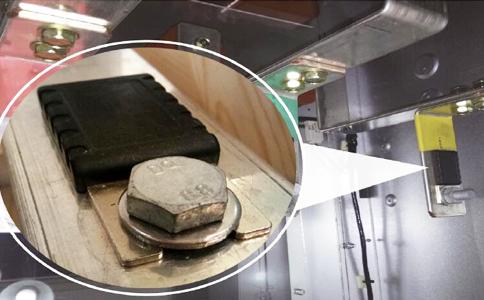 首钢集团采用RFID物联网高新技术支撑企业高速发展