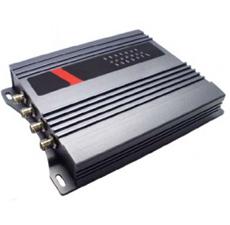 浩斌RFID超高频电子标签读写器UR6256