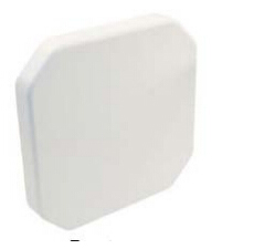 RFID超高频天线UA1313.jpg