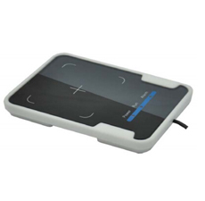 RFID超高频工作站读写器UR6206.jpg