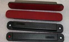 RFID超高频电子标签-UT9135.jpg
