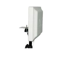 RFID超高频读写器UR5206a.jpg