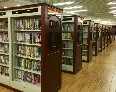 书架.jpg