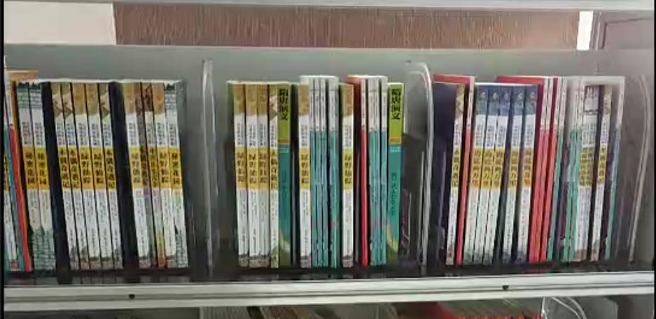 书架1.png
