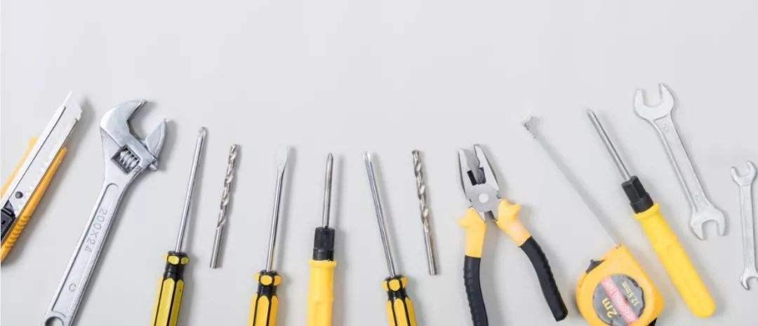 刀具.jpg