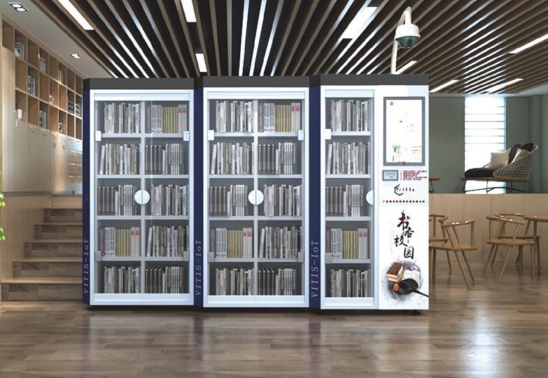 书柜0.jpg