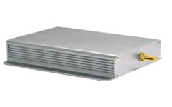 RFID高频电子标签读写器-HR9216.jpg