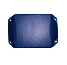 RFID超高频抗金属标签UT9200.jpg