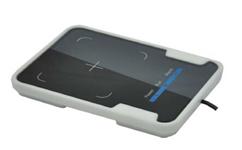 RFID超高频工作站YXU1861DK4230IE.jpg