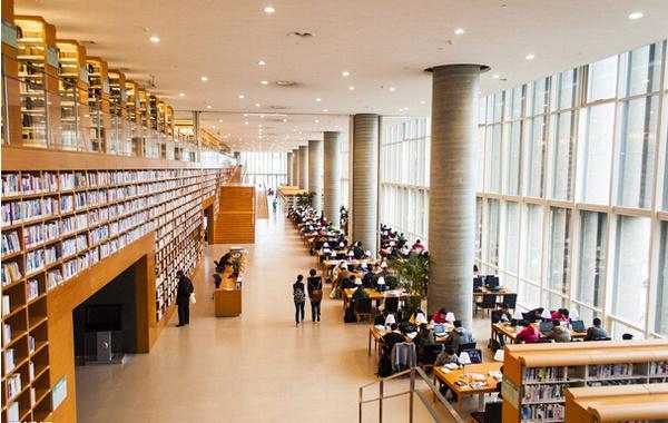 图书馆p=0.jpg