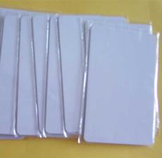 RFID电子标签IC卡