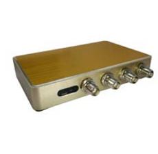 RFID超高频电子标签读写器